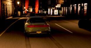 Forza Horizon 4 #Forzathon Guide KW 06 – Achtung!!! Krümmer unter Belastung