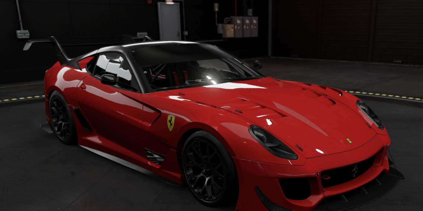 Forza Motorsport 7 Februar Update Ist Da Patchnotes Totallygamergirl