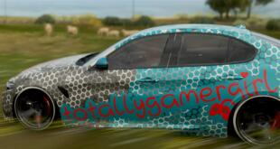 Forza Horizon 4 #Forzathon KW 10 / 2019