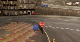 Forza Horizon 4 Müllmann-Fähigkeit