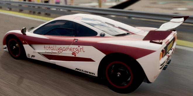 Forza Horizon 4 #Forzathon Guide KW 14 – Der größte aller Zeiten?