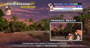 dead_or_alive_xtreme_3_scarlet_leifang_mission_3