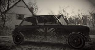 forza_horizon_4_creative_mai_talktalk_03