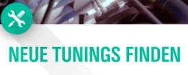 forza_horizon_4_tuning