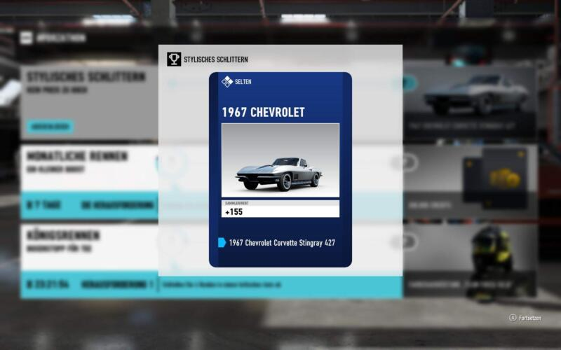 forza_motorsport_7_1967_chevrolet_corvette_stingray_427