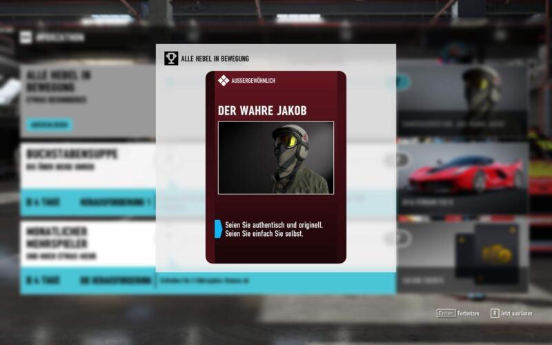 forza_motorsport_7_fahrerausruestung_der_wahre_jakob
