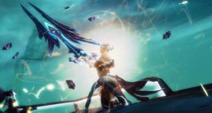 Guild Wars 2 Exordium