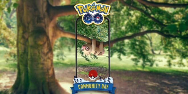 pokemon_go_juni_community_day_bummelz