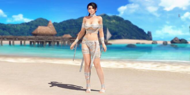 dead_or_alive_xtreme_3_scarlet_mummy_a_momiji