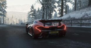 forza_horizon_4_mc_laren_p1_winter