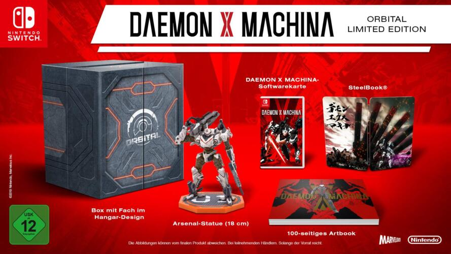 daemon_x_machina_orbial_limited_edition