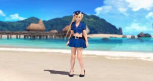 dead_or_alive_xtreme_3_scarlet_ocean_sunfish_a_marie_rose