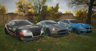 forza_horizon_4_august_community_challenge_dtm