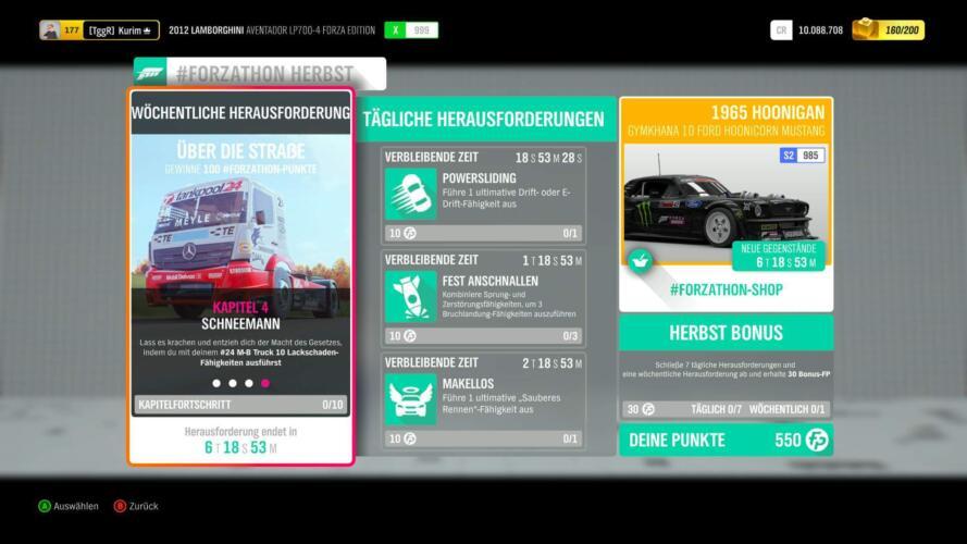 Forza_Horizon_4_Forzathon_Guide_KW_28_