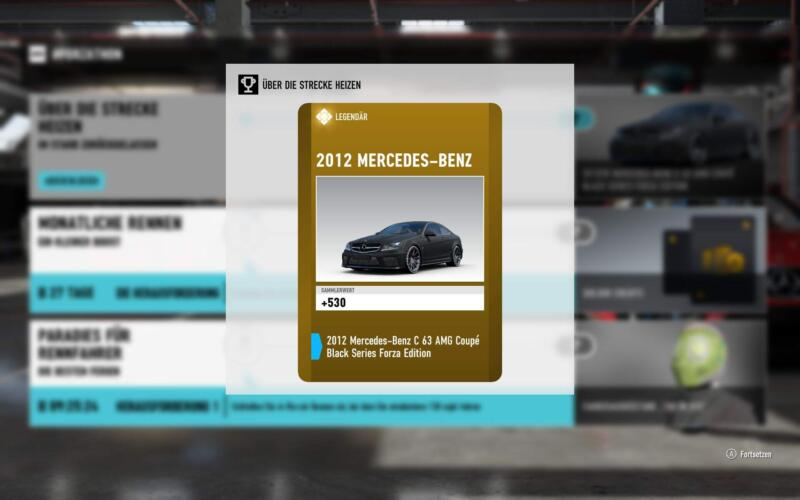 forza_motorsport_7_2012_mercedes_benz_c_63_amg_coupe_black_series_forza_edition