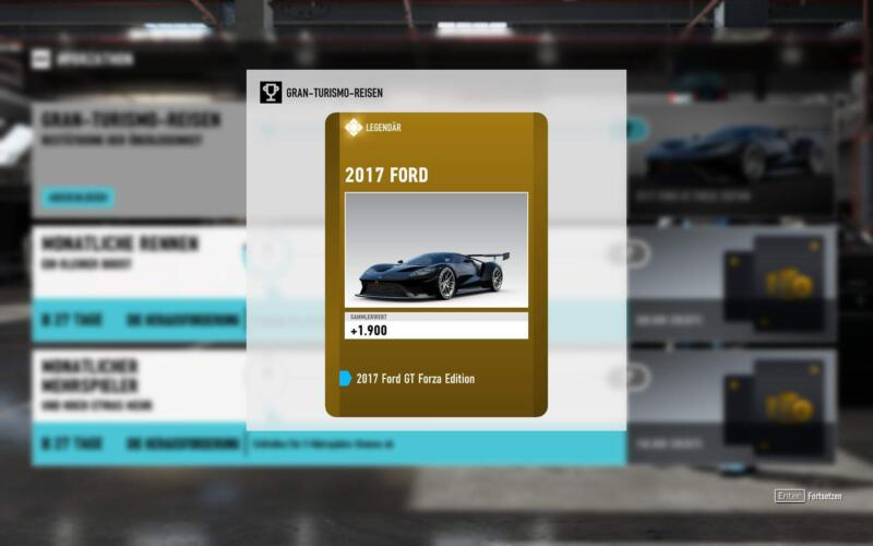 forza_motorsport_7_2017_ford_gt_forza_edition