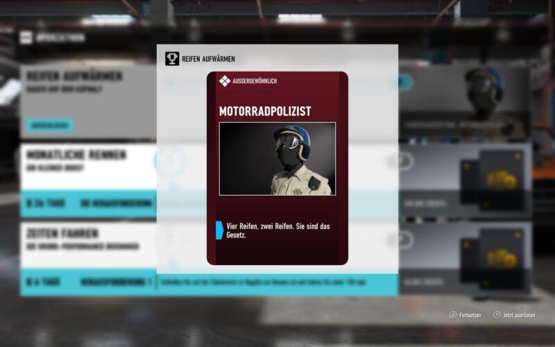 forza_motorsport_7_faherausruestung_motorradpolizist