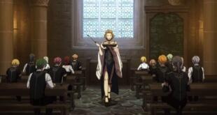 fire_emblem_three_houses_teestunden_charaktere_ohne_haus_guide