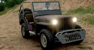 forza_horizon_4_willys_september_challenge_design