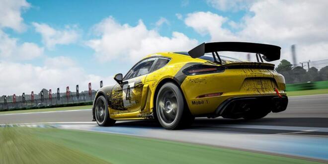 forza_motorsport_7_porsche_gt4_clubsport