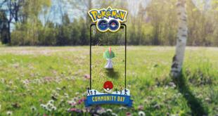 pokemon_go_august_community_day_trasla