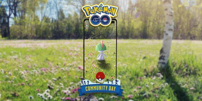 pokemon_go_august_community_day_trasla