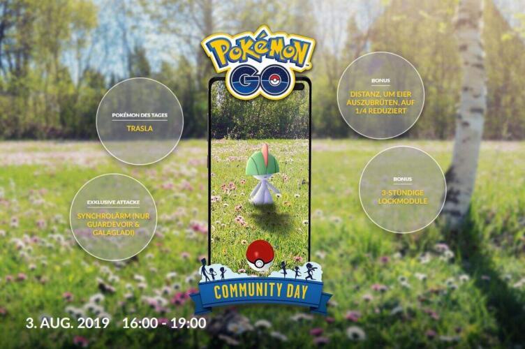 pokemon_go_august_community_day_trasla_boni