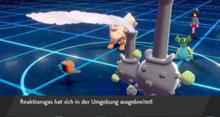 pokemon_schwert_pokemon_schild_reaktionsgas
