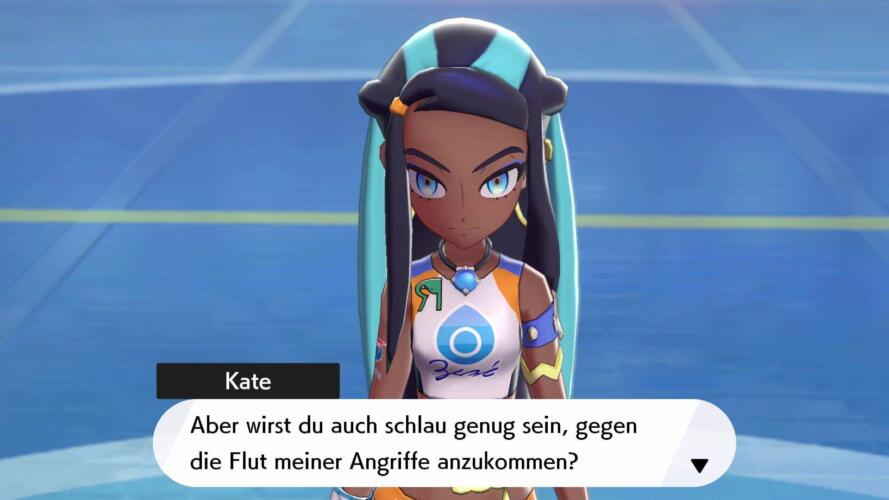 pokemon_schwert_schild_kate_nessa