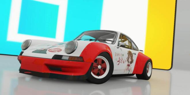 forza_horizon_4_1973_porsche_911_carrera_rs
