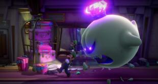 luigis_mansion_screenshot_03