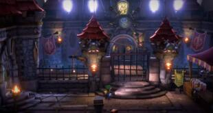 luigis_mansion_screenshot_04