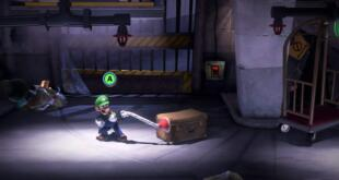 luigis_mansion_screenshot_05