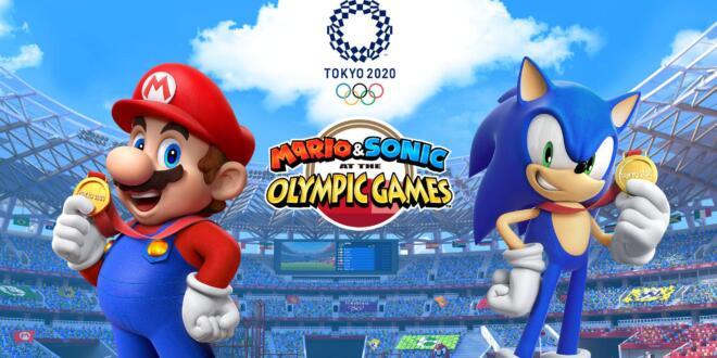 mario_und_sonic_bei_den_olympischen_spielen_tokyo_2020