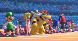 mario_und_sonic_bei_den_olympischen_spielen_tokyo_2020_screenshot_01