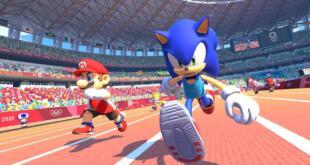 mario_und_sonic_bei_den_olympischen_spielen_tokyo_2020_screenshot_02