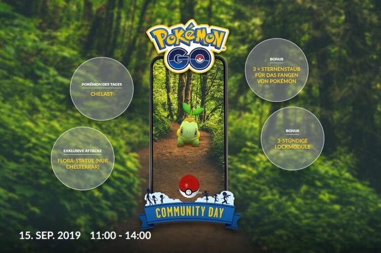 pokemon_go_september_community_day_boni