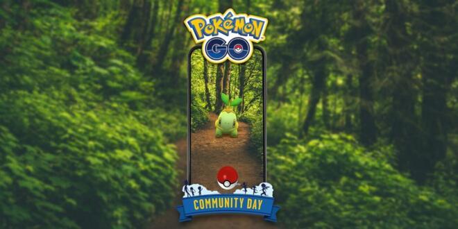 pokemon_go_september_community_day_chelast