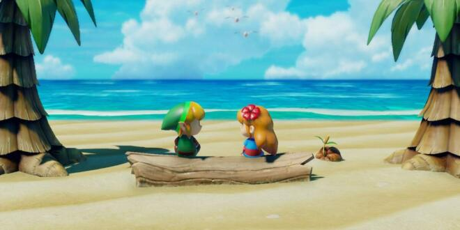 the_legend_of_zelda_links_awakening_link_und_marin