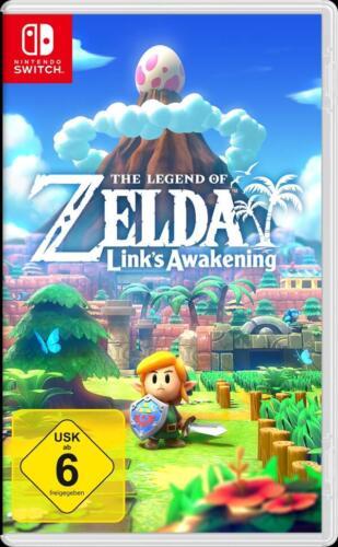 the_legend_of_zelda_links_awakening_packshot