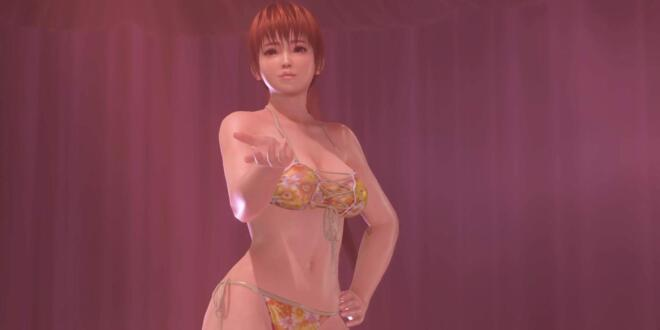 dead_or_alive_xtreme_3_scarlet_kasumi_waffle_c