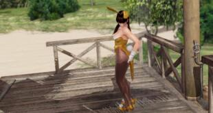 dead_or_alive_xtreme_3_scarlet_leifang_puff_h