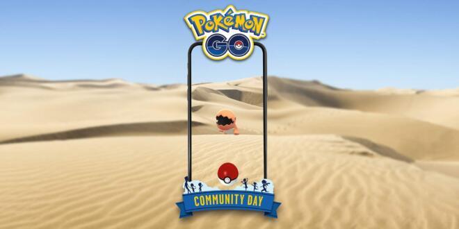 pokemon_go_oktober_community_day