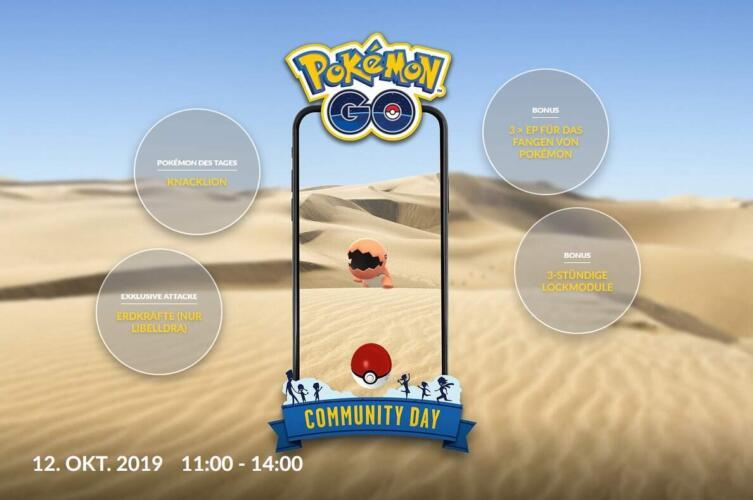 pokemon_go_oktober_community_day_boni