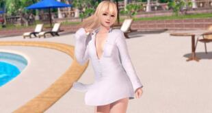dead_or_alive_xtreme_3_marie_rose_lazy_morning_a