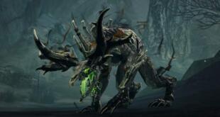 guild_wars_2_eisbrut_saga