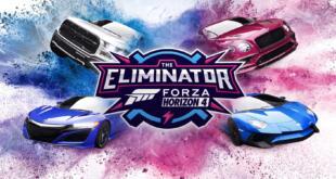 forza_horizon_4_the_eliminator