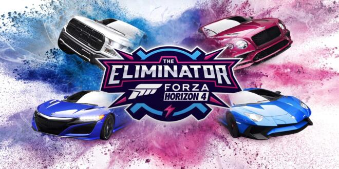 forza_horizon_4_the_eliminator