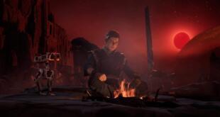 Star Wars Jedi_ Fallen Order 10