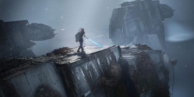 Star Wars Jedi_ Fallen Order 4
